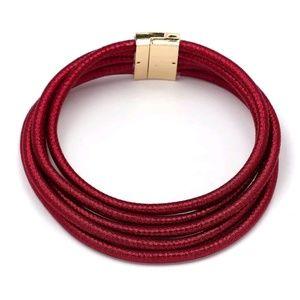 Jewelry - ROPE CHOKER